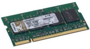 Как выбрать ноутбук? Оперативная память (ОЗУ)