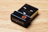 Logitech unify