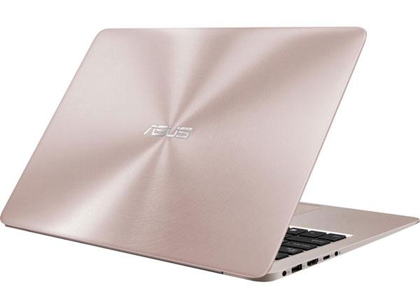 лучший ноутбук до 50000 рублей