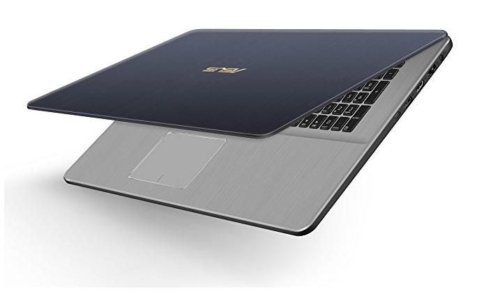 лучший ноутбук до 50000 рублей для работы
