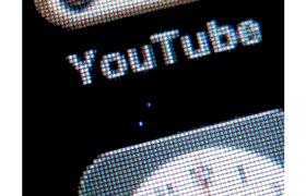 Что такое битый пиксель?