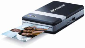 Как распечатать с телефона? Мобильный принтер