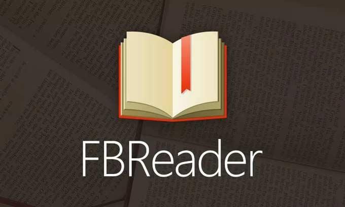 Чем открыть fb2 файлы