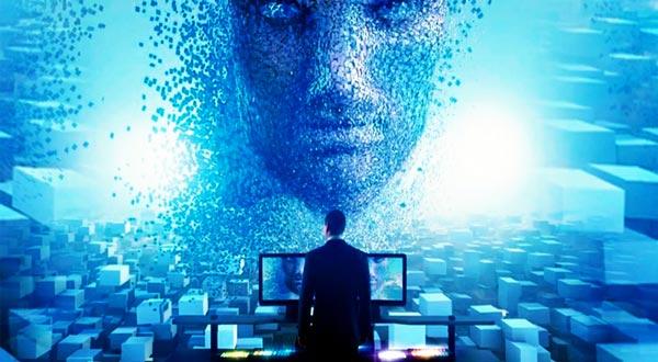intel core i9 процессор нового поколения для решения современных задач