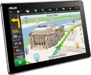 Лучшие навигаторы для андроид без интернета