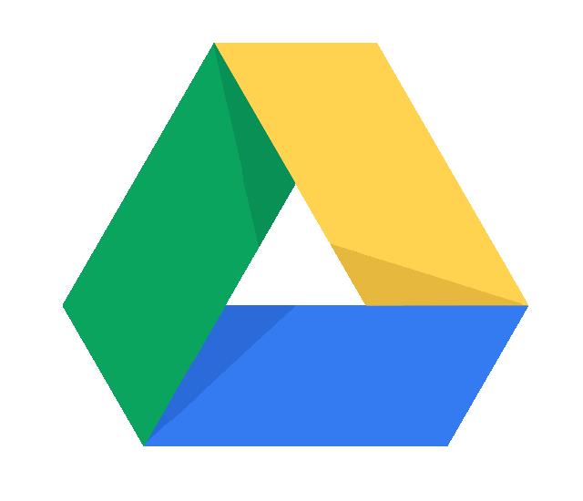 Топ 5 облачных хранилищ - Гугл Диск