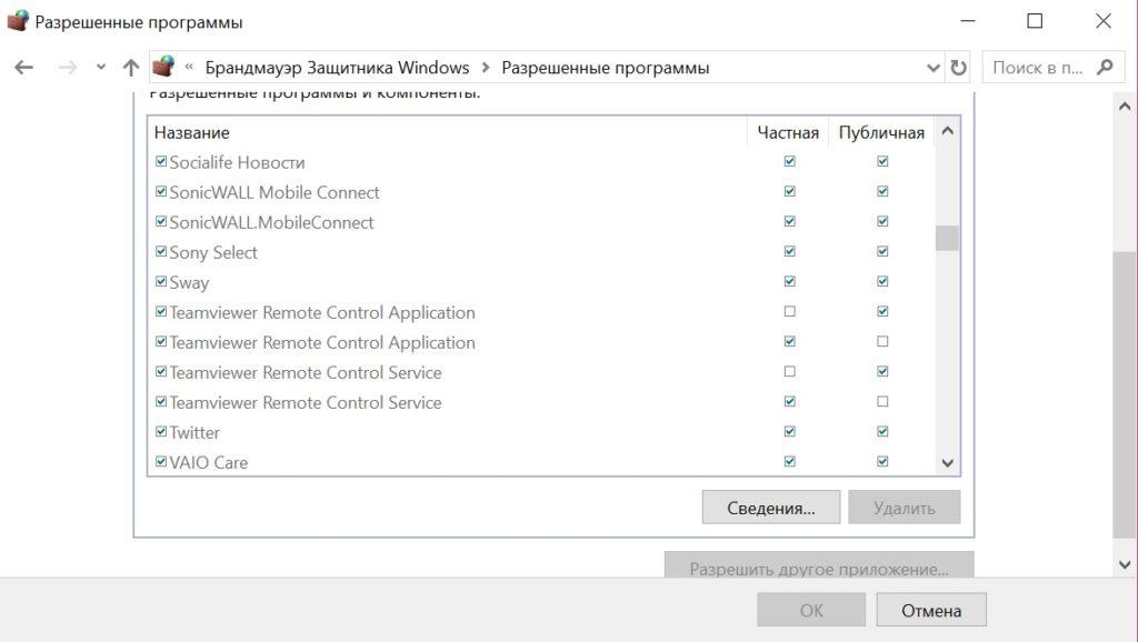 TeamViewer: что это за программа и как ей пользоваться