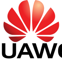презентация Huawei Nova 3