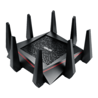 Wi-Fi-роутер-как-выбрать-домашний