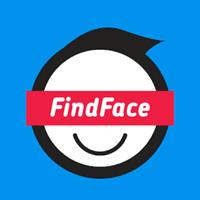 findface закрывают