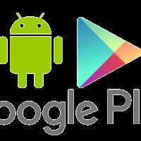 Искусственный интеллект в Google Play Market