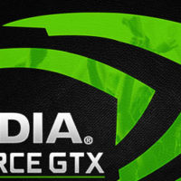 Nvidia GeForce GTX 2060