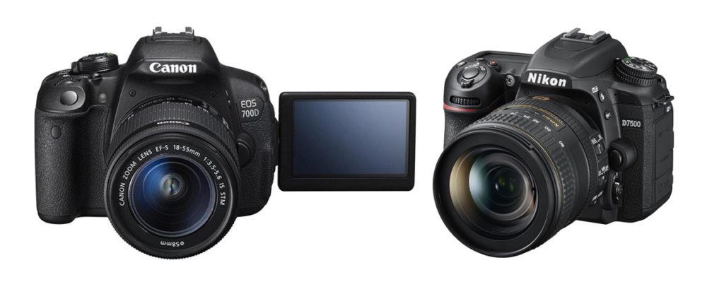 Как заработать на фотографиях
