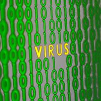 безопасность в интернете дело нехитрое