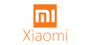 Xiaomi - Pocophone