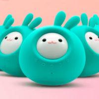 Xiaoxun AI Educational Story-telling Toy - Игрушка с искусственным интеллектом