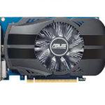 ASUS GeForce GT 1030
