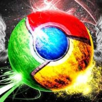 Google Chrome 71 блокирует рекламу