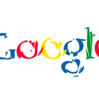 google на территории России