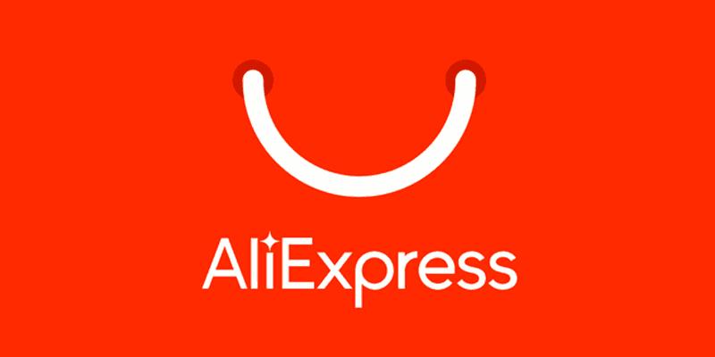 как купить смартфон на Алиэкспресс