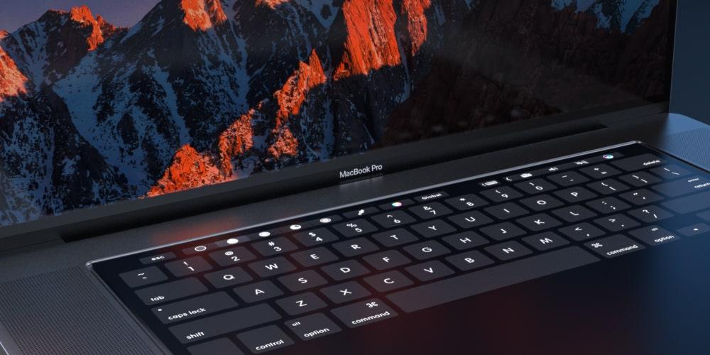 уязвимость компьютеров Apple