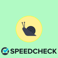 speedcheck проверка скорости интернета