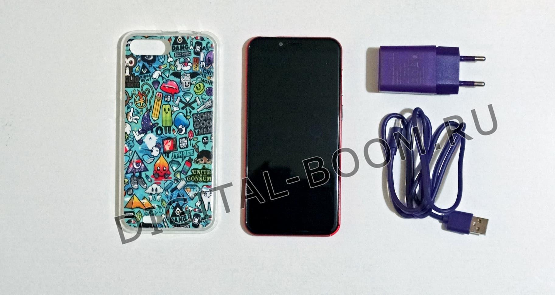 недорогой смартфон для школьника