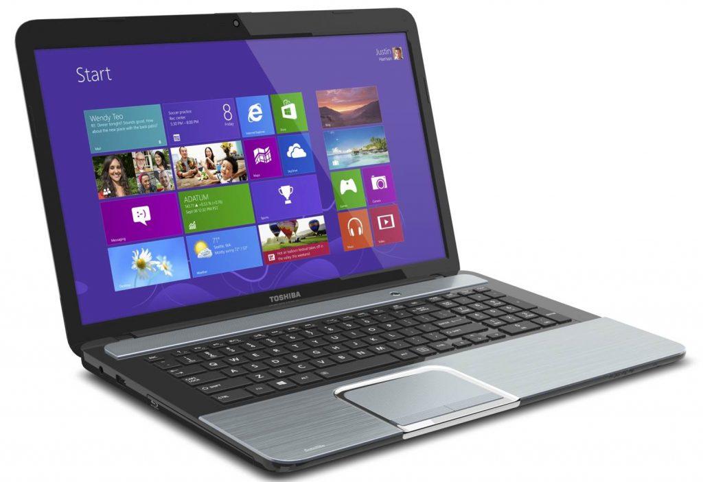 Нетбук или ноутбук. Что выбрать?