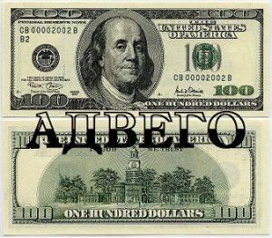 как выводить деньги с адвего