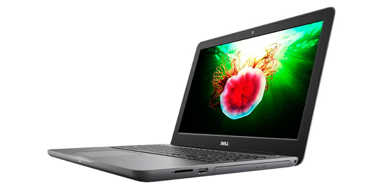 Лучший ноутбук до 40000 рублей 2017