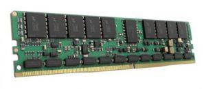 Оперативная память DDR5