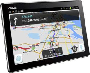 лучший навигатор для андроид 2018- 2019 без интернета
