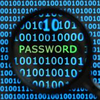 как посмотреть пароль в любом браузере