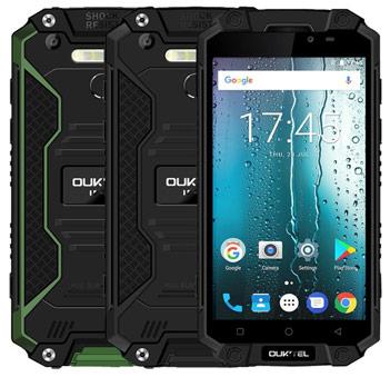 лучшие-смартфоны-с-мощным-аккумулятором