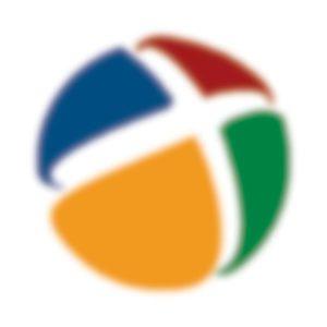 Лучшие программы для поиска и обновления драйверов windows