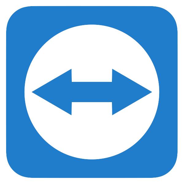 teamviewer программа для удаленного управления компьютером
