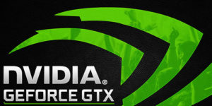 Nvidia GeForce GTX 2060