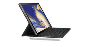 планшет Samsung Galaxy Tab S4