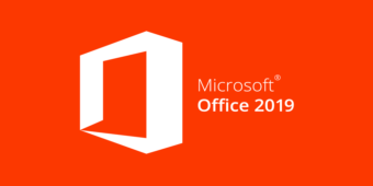 Возможности MS Office 2019