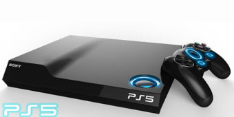 Sony PlayStation 5 релиз и цена