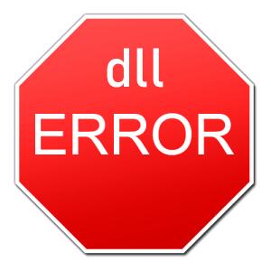 Как исправить ошибки MSVCR140 MSVCP140
