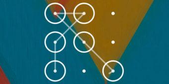 взломать андроид графический ключ
