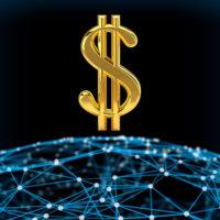 как заработать деньги в интернете от 200 до 500 рублей