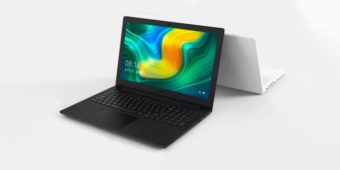 ноутбук Xiaomi Notebook Youth Edition