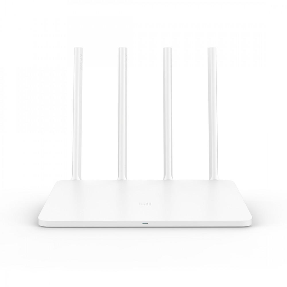 Лучший wi-fi роутер для дома 2018