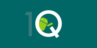 новый android q (10)
