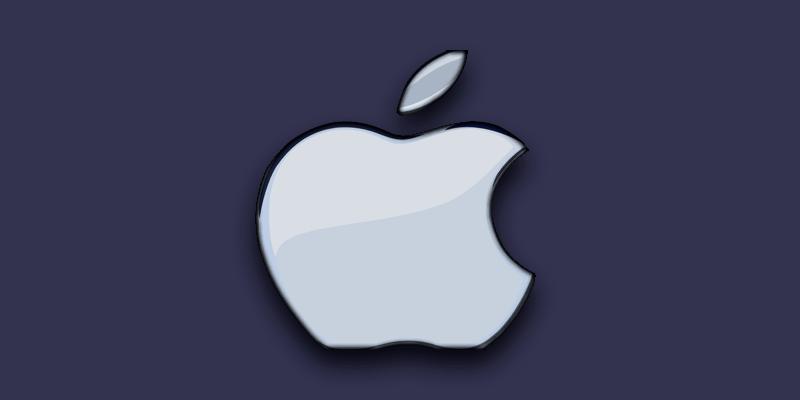 iphone с гибким экраном