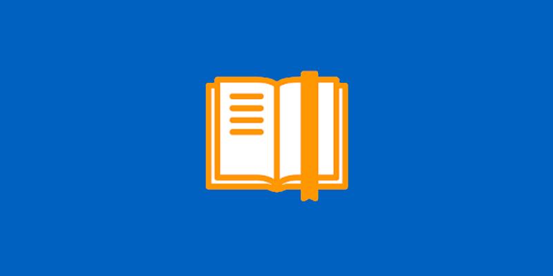 лучшая читалка книг