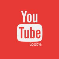 российский аналог youtube