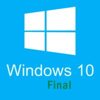 как обновить windows до последней версии